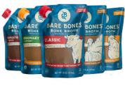 bare bones_bone broth