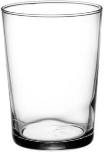 bodega glasses 02