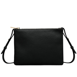 cuyana_crossbody pouch