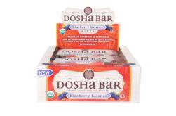 dosha bars_mixed flavors