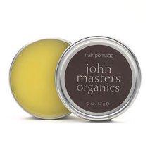 john masters organics_hair pomade