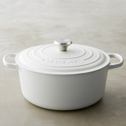 le creuset_dutch oven