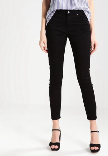 topshop_leigh jeans 02