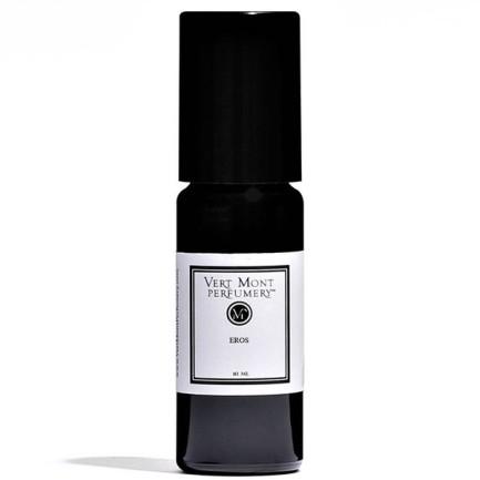 ver mont perfumery_eros