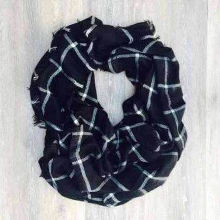zara_blanket scarf