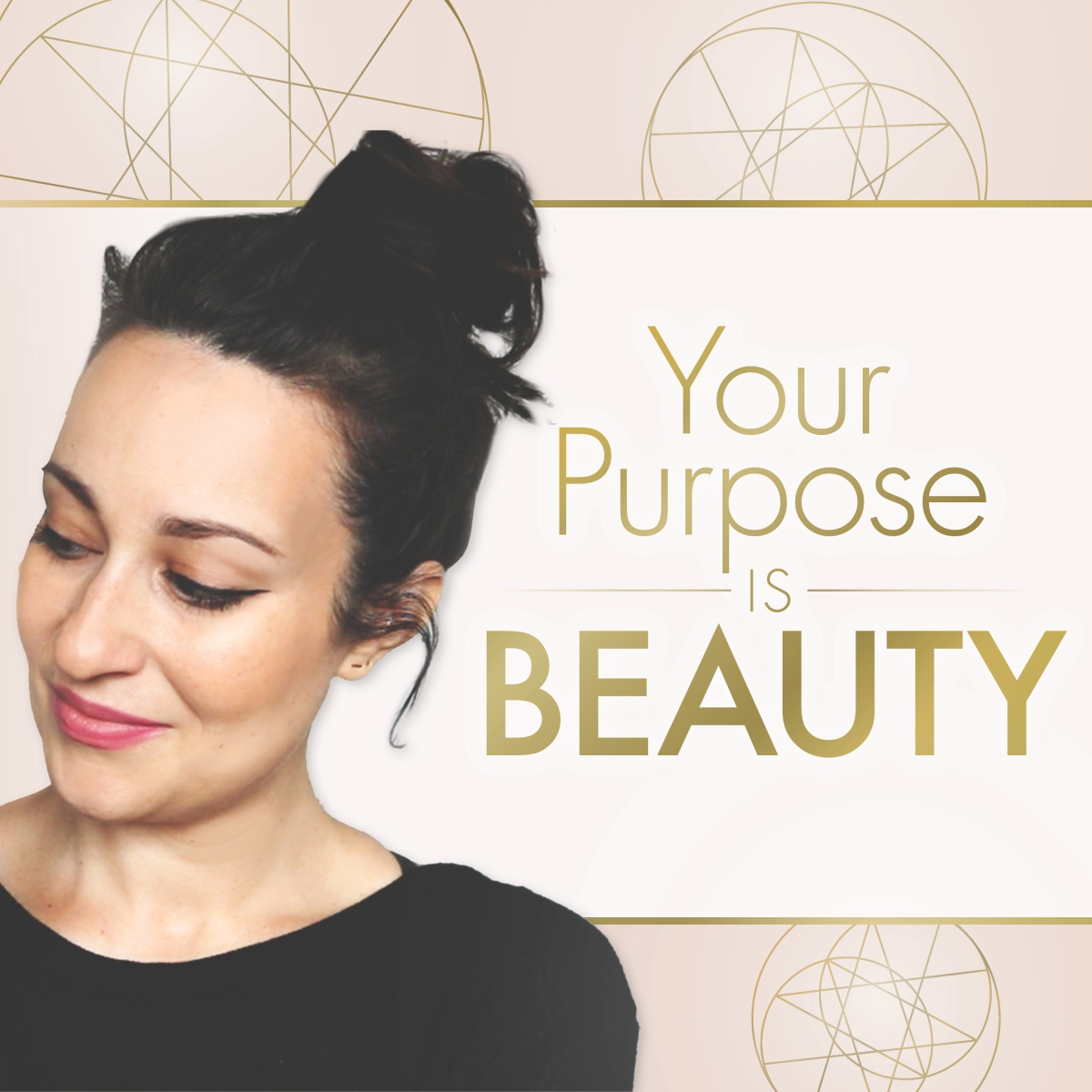 Your Purpose Is Beauty Podcast